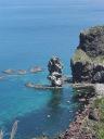水無しの立岩1_thumb_2