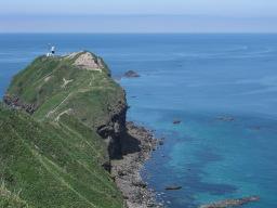 積丹カムイ岬3