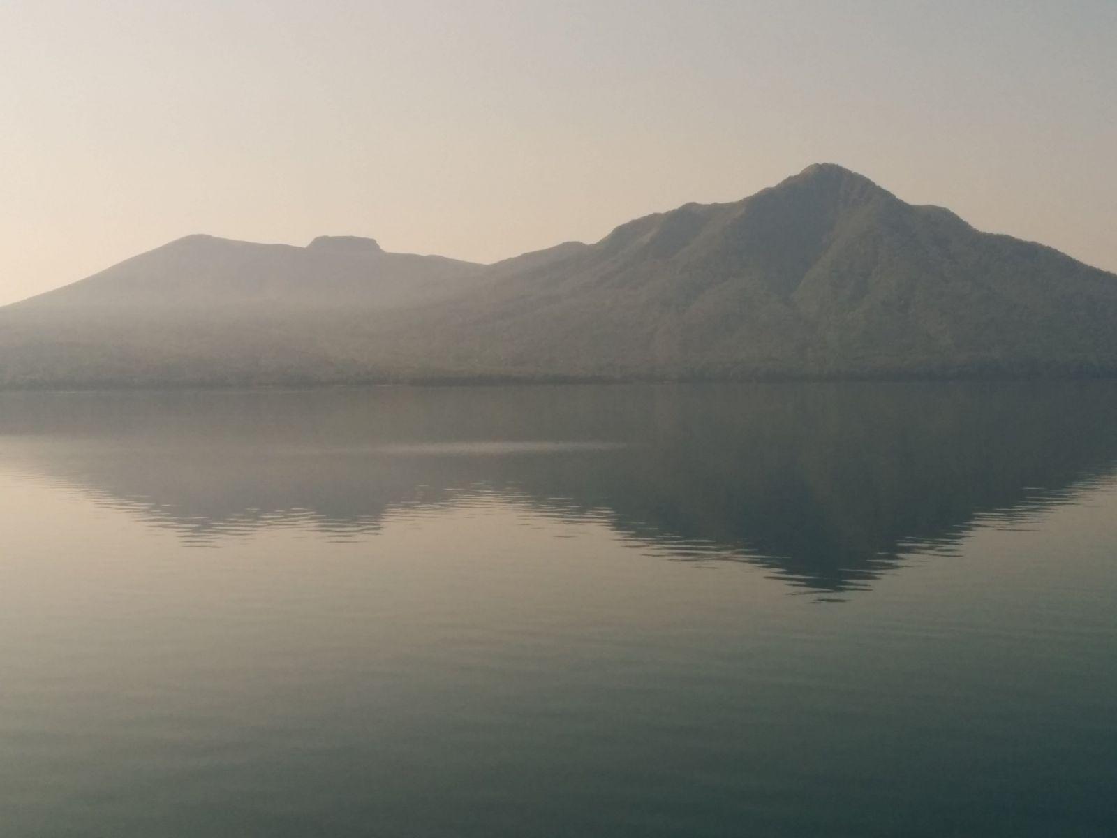 【支笏湖】支笏湖周辺観光案内です。