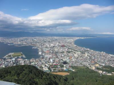 函館山より1_2