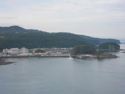 プユニ岬4_2