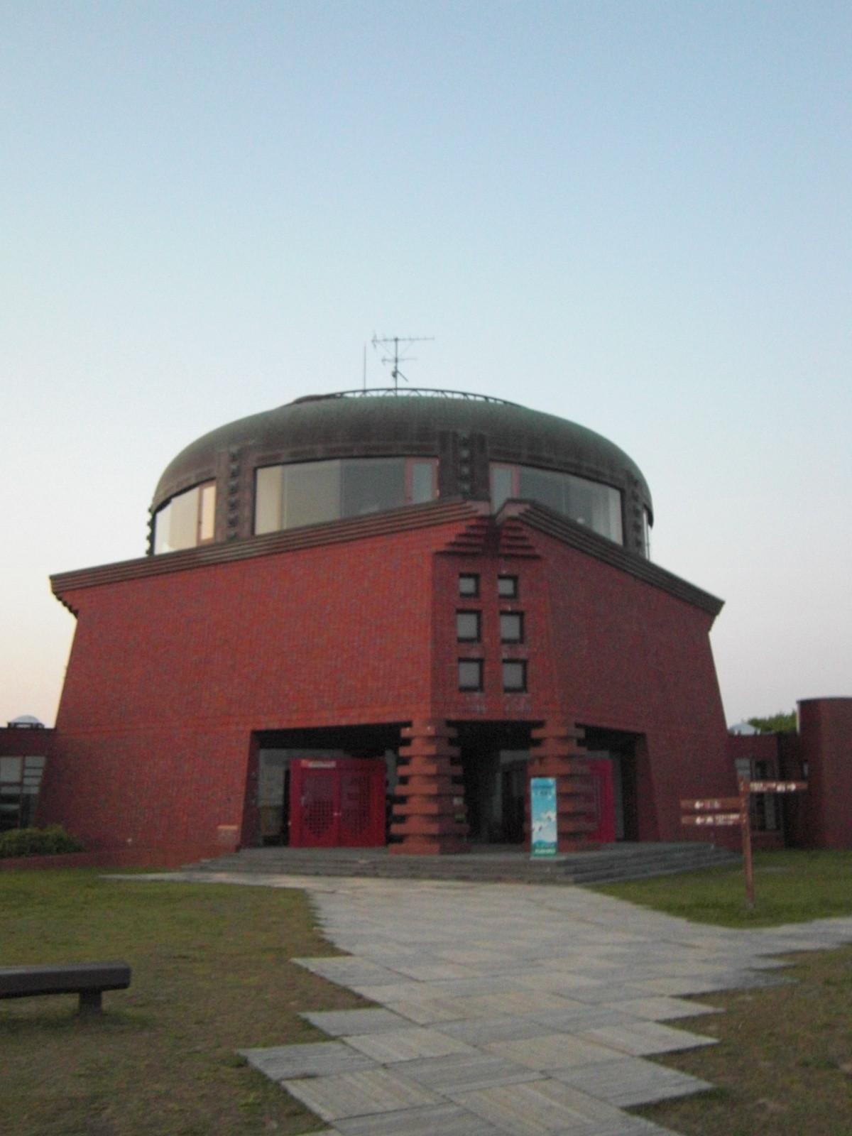 【釧路市】道東・釧路市観光案内です。