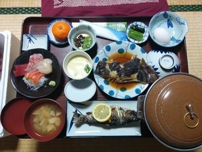 【白老町】白老富士の湯温泉ホテル観光グルメ案内です。
