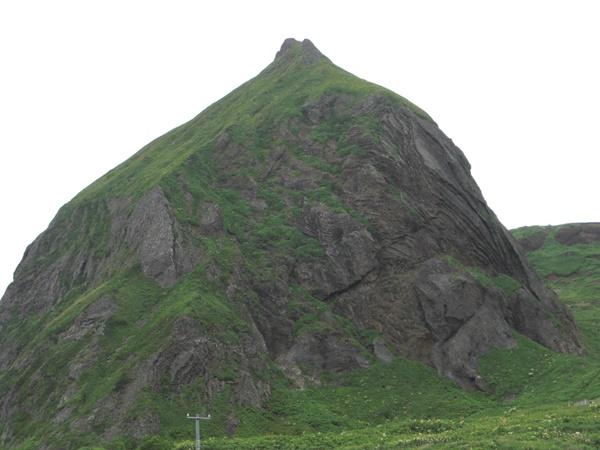 【礼文島】礼文島・桃岩観光案内です。