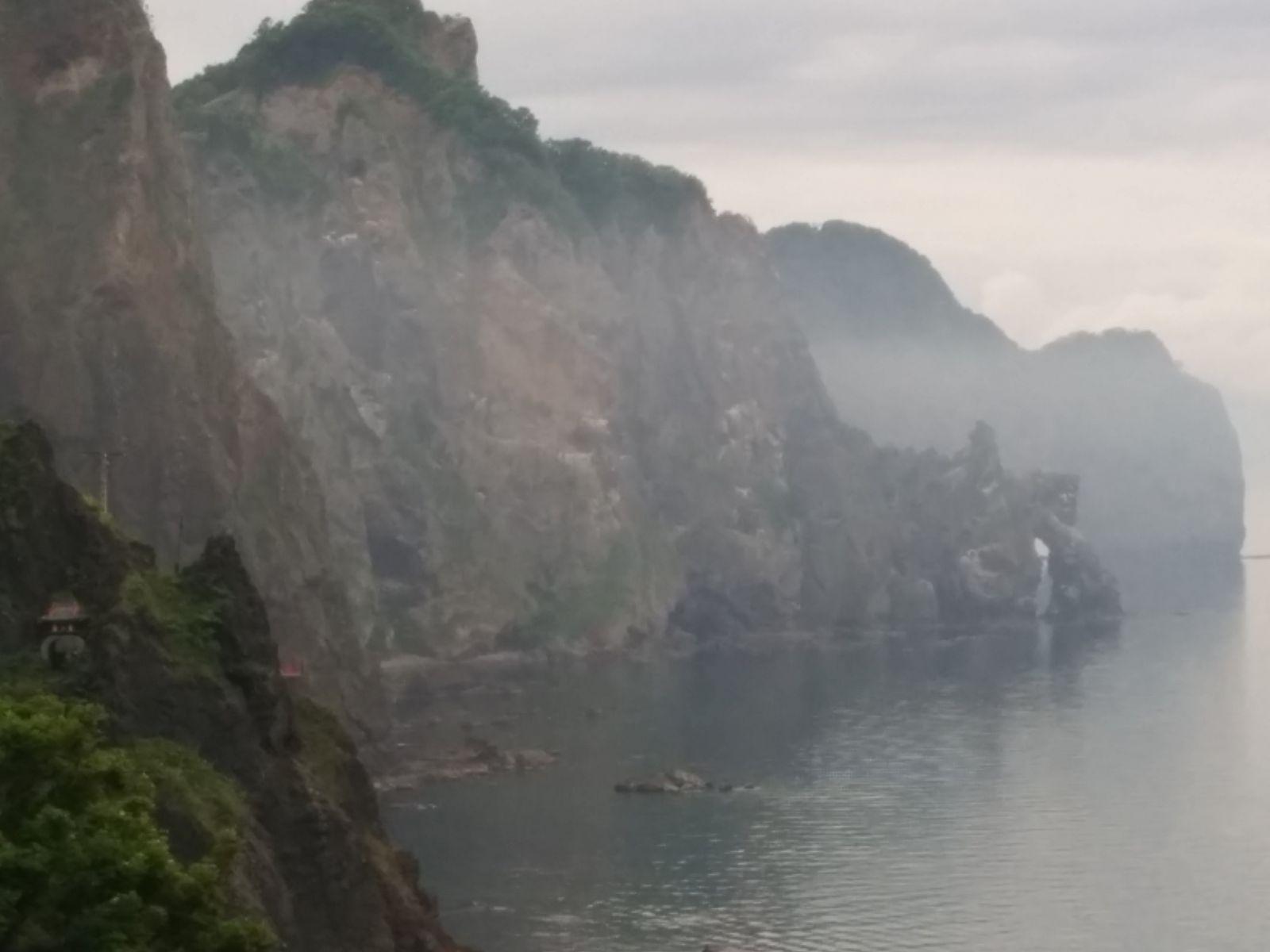 【小樽市】小樽オタモイ海岸観光案内です。