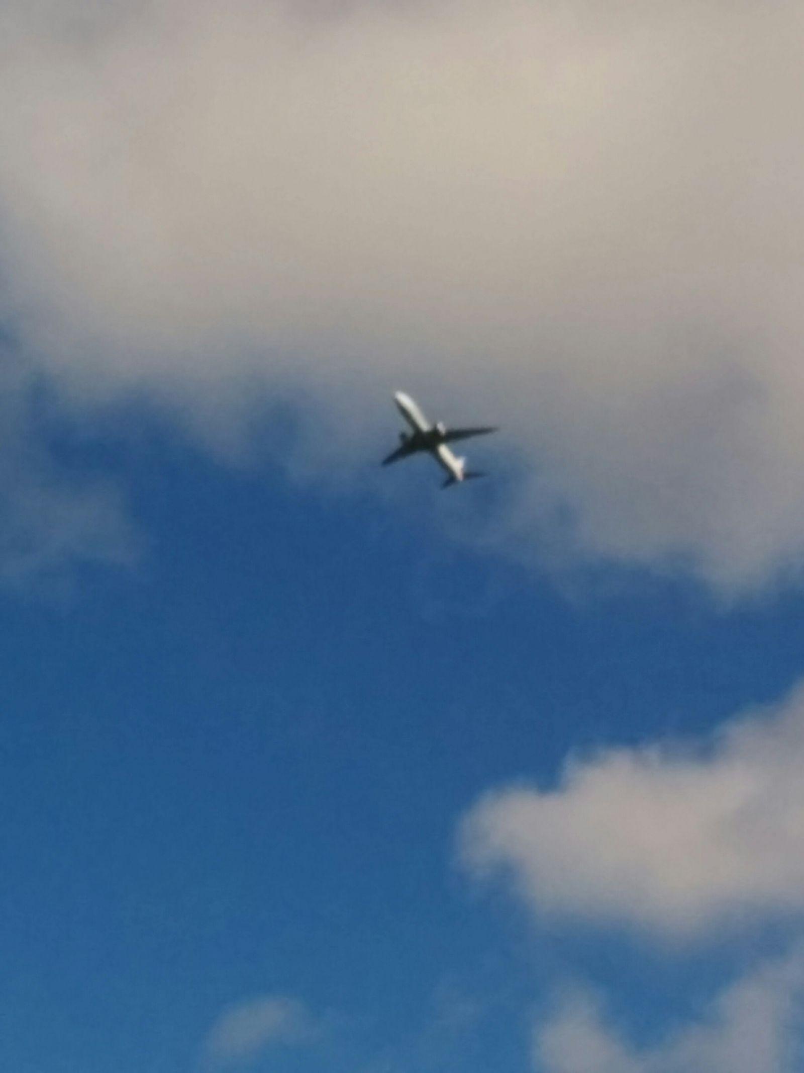 【新千歳空港】新緑の新千歳空港観光写真です。