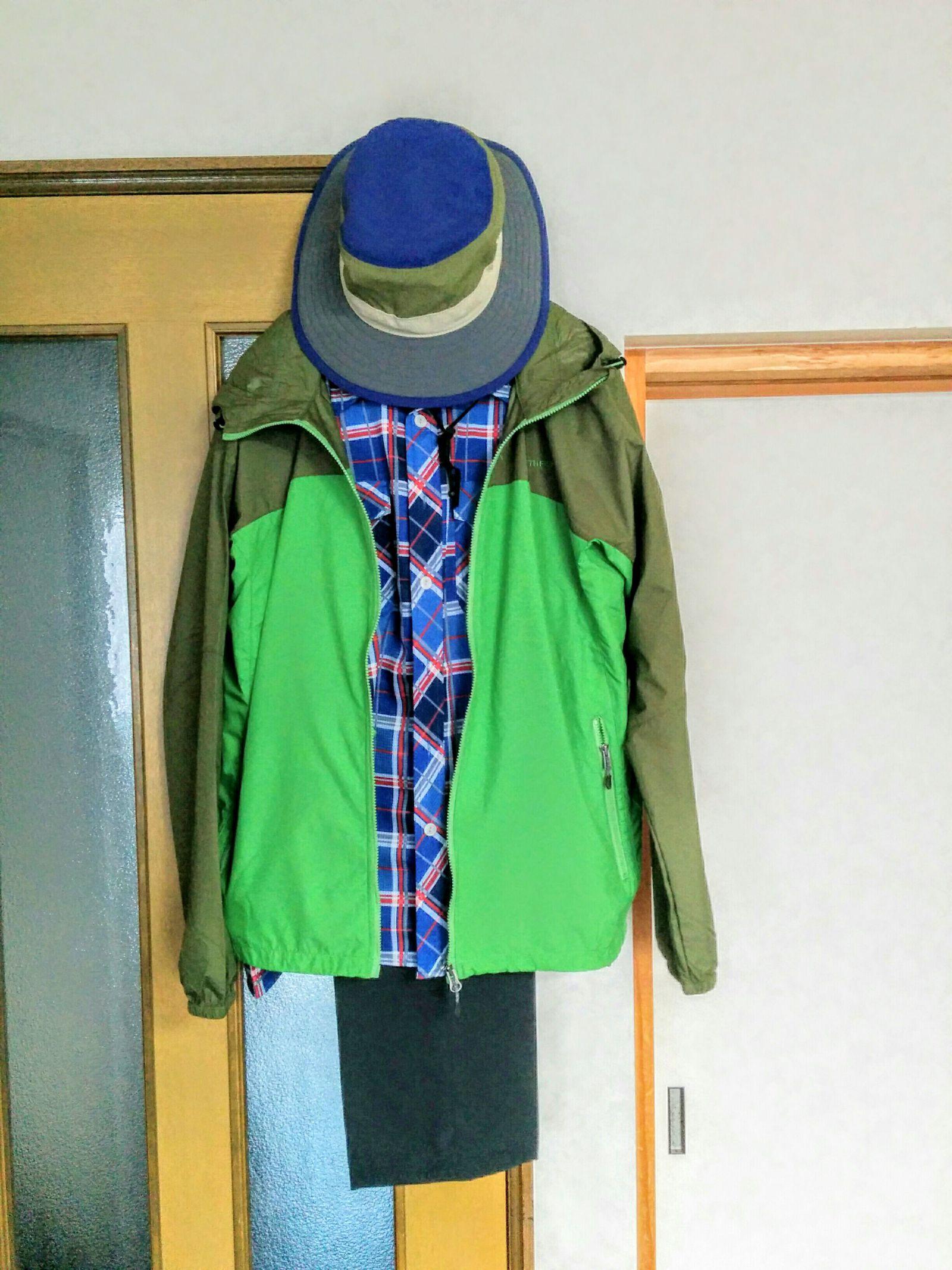 【小樽市】スポーツアルペン小樽店