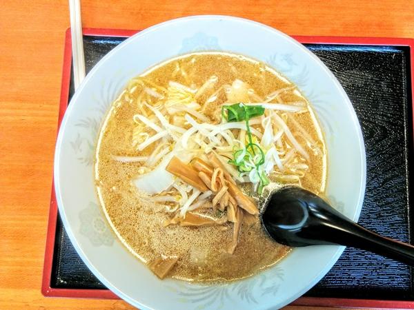 【岩内町】お食事処ささや観光グルメ案内です。 | 札幌・小樽 ...