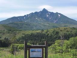 【北海道・道北】おすすめ!利尻島・礼文島・稚内観光モデルコースです。