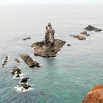 積丹観光タクシー高橋のお得な積丹観光6時間定額観光コース