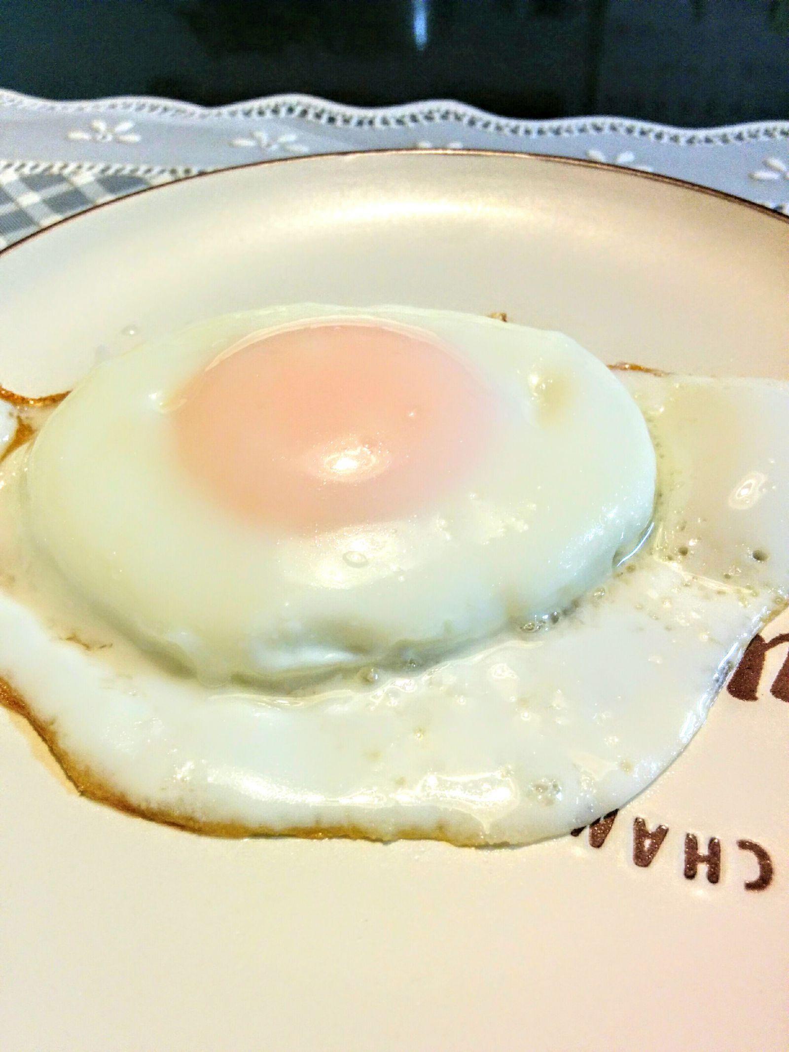 【小樽】自然卵たまごの家・卵焼きと目玉焼きグルメ案内