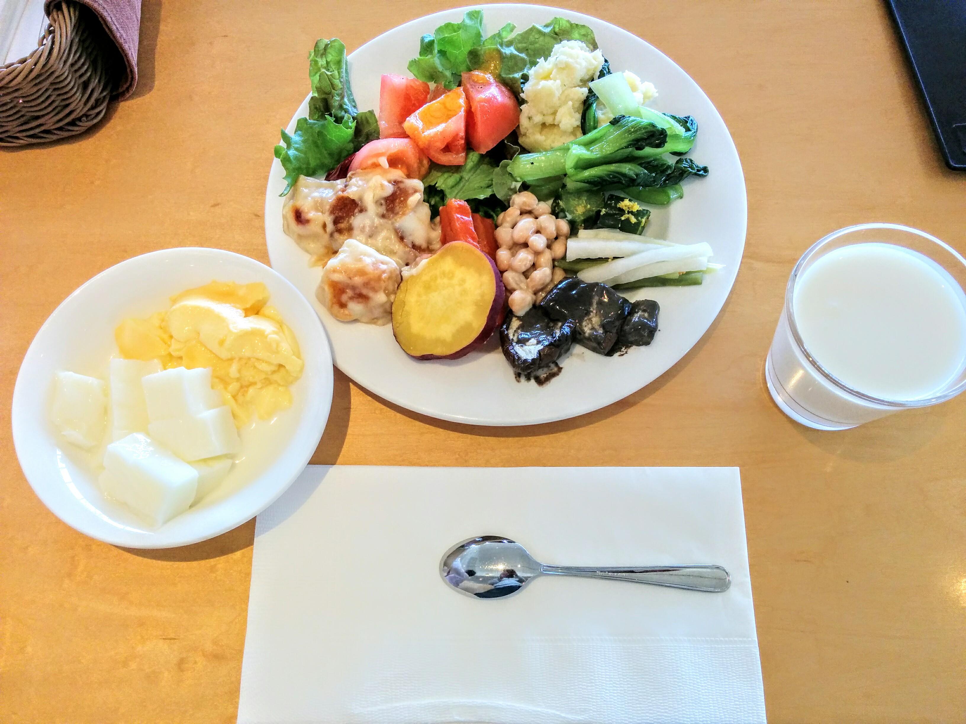 【ニセコ】高橋牧場レストラン・プラティーボ観光グルメ案内です。