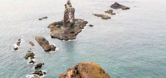 【積丹半島観光タクシー】積丹半島周辺観光案内です。