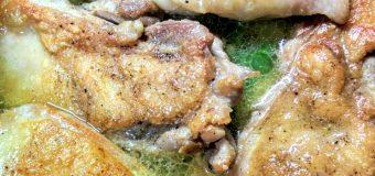 【小樽】お家御飯・簡単炊飯器でシンガポールチキンライスグルメ案内です。