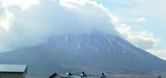 【ニセコ・ルスツ】京極町に用事があって、倶知安・京極・ルスツ・真狩・ニセコへドライブです。