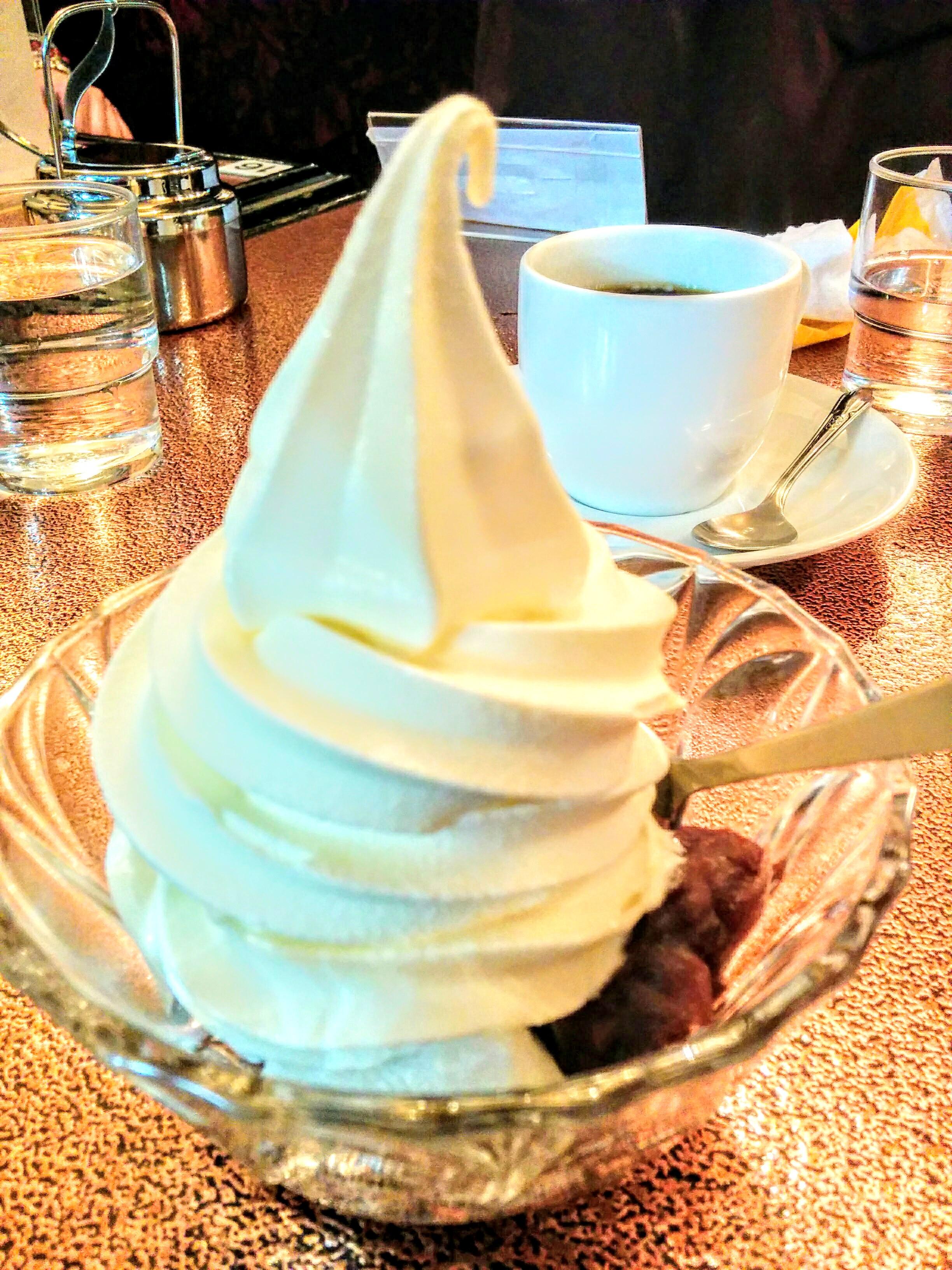 【小樽】洋菓子・喫茶の小樽あまとう観光案内です。