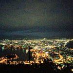 【北海道道南観光】3日間Aコース・3日間Bコースです。