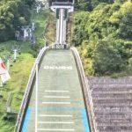 【札幌・小樽】4時間観光Bコース